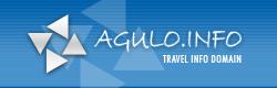 Agulo.info